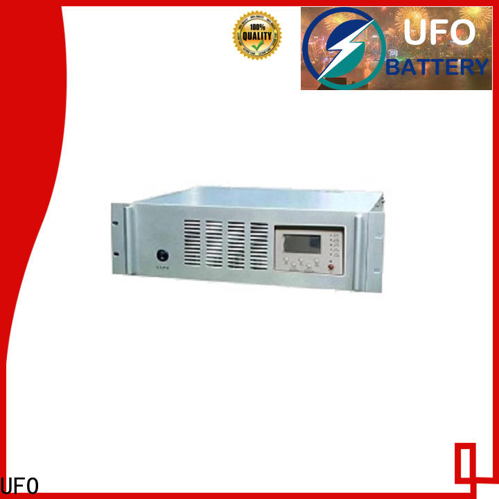UFO ups ups supplies manufacturers for power plant