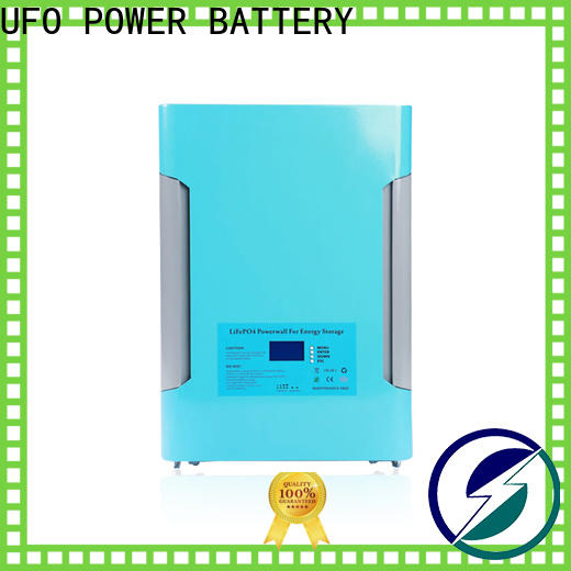 Latest home powerwall product for business for sale