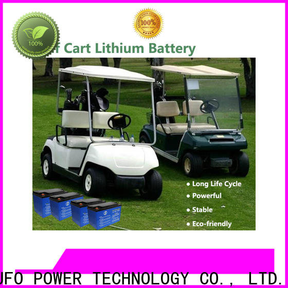 Custom lifepo4 battery 12v manufacturers for alarm