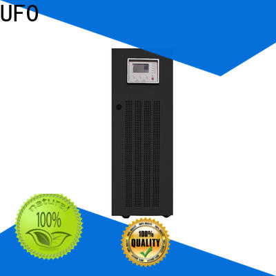 High-quality industrial ups 211kva for business for communication base station server