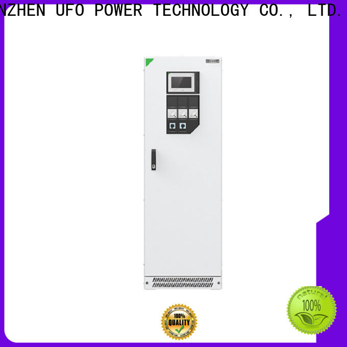 UFO us600033f industrial power supply supply for metallurgy industry
