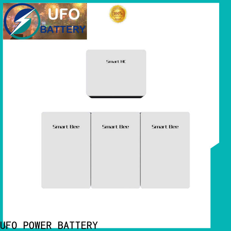 Latest solar powerwall 200ah for business for sale