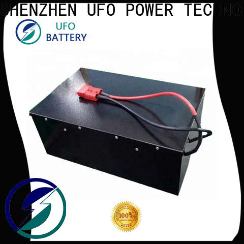 Best lithium ion battery pack for business for small device