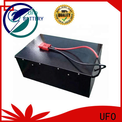 UFO Wholesale motive battery suppliers for solar system telecommunication ups
