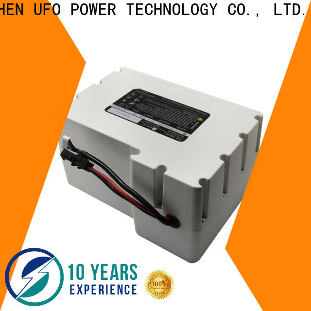 UFO Custom lithium ion power pack supply for sale
