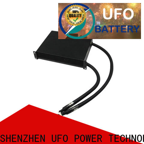 UFO Wholesale lithium ion bms company for sale