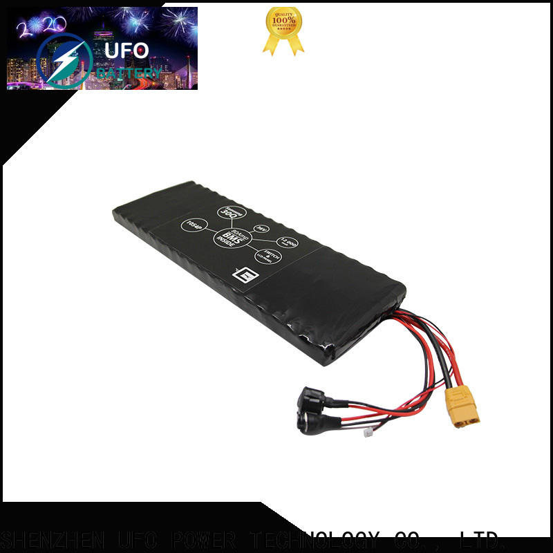 New lithium ion rechargeable battery pack li suppliers for solar street light