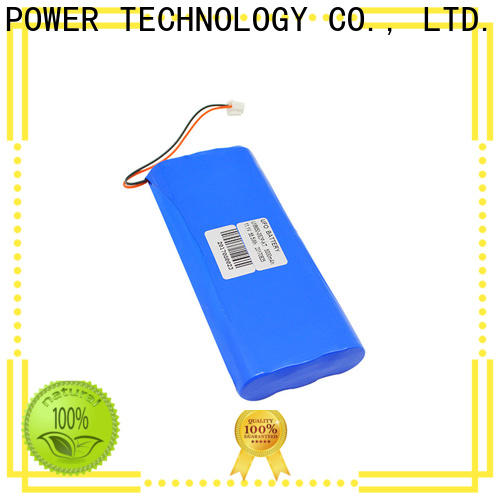 UFO New rechargeable battery pack factory for sale