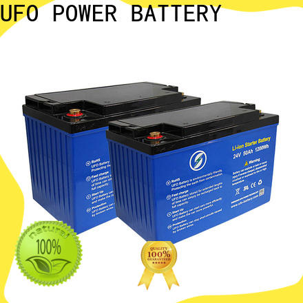 Custom lifepo4 battery solar suppliers for sale