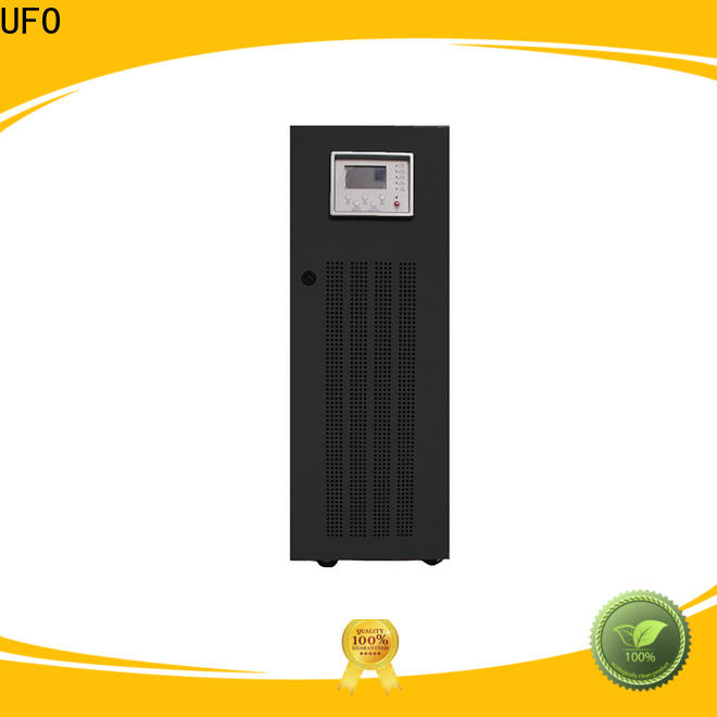 UFO Wholesale industrial uninterruptible power supply suppliers for railway tunnel lighting