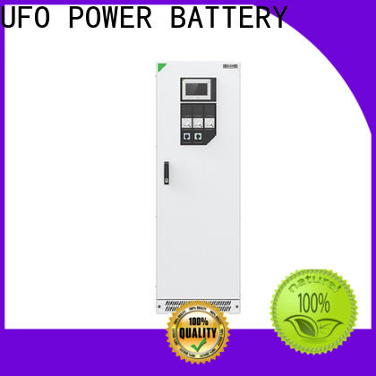UFO Best industrial uninterruptible power supply factory for chemical industry
