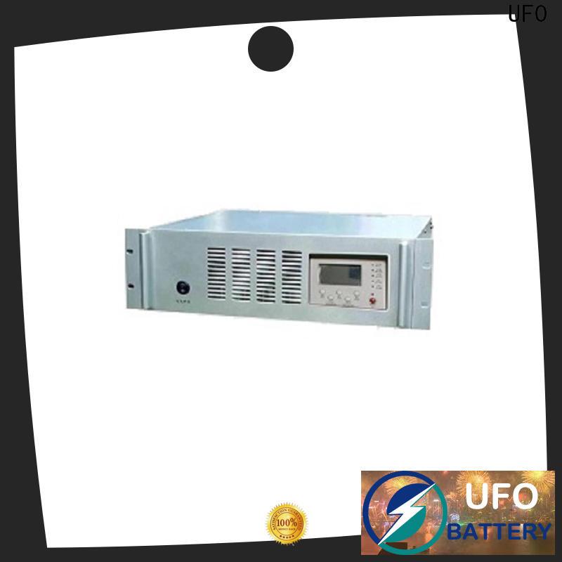 Custom ups supplies ups supply for transformer substation