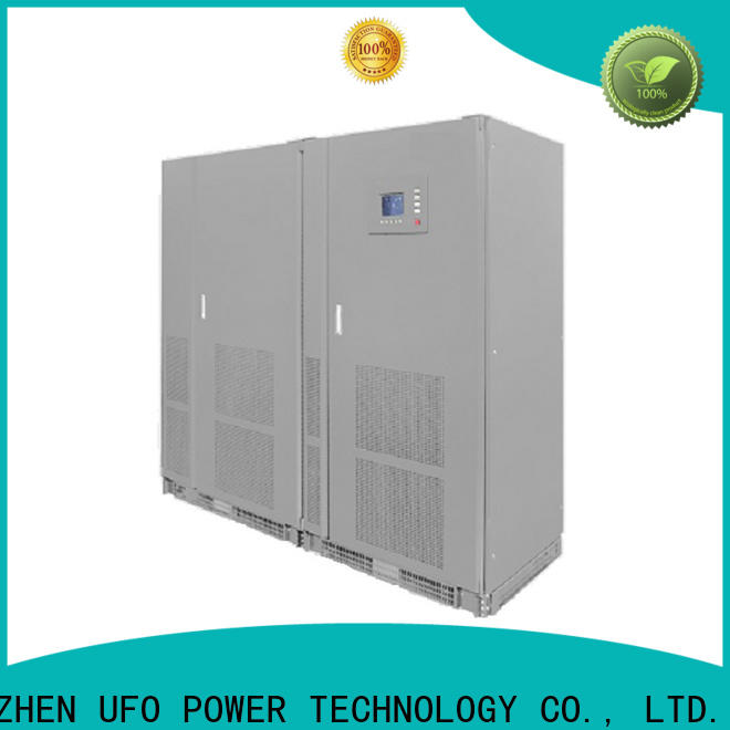 UFO Latest ups emergency power suppliers for civil construction