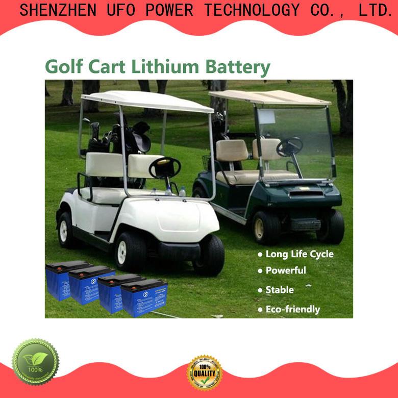 Wholesale 12 volt lithium battery 24v50ah factory for sale