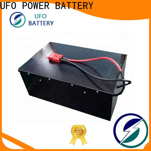 Wholesale lithium ion battery pack company for medical device