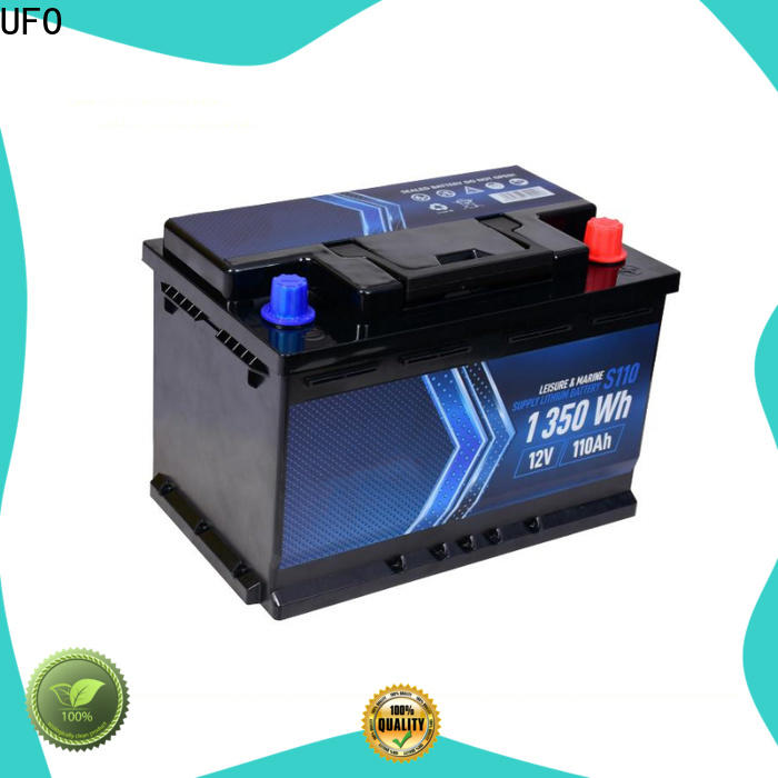 New lithium ion motorcycle battery battery for sale