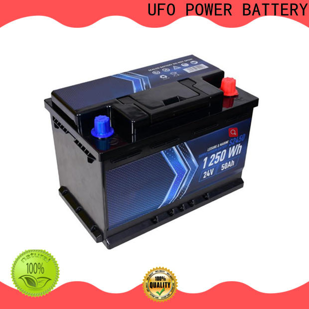 UFO motorcycle lithium motorcycle battery company