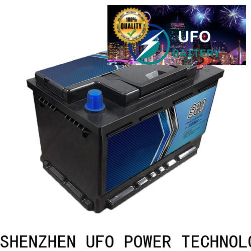 High-quality lithium starter battery battery supply