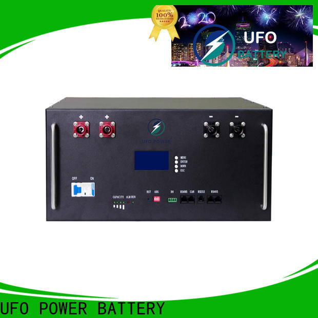 Top telecom battery battery factory for solar system telecommunication ups