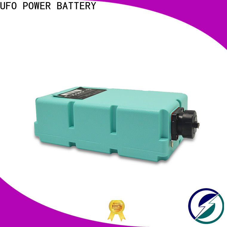 Top lithium battery pack medical factory for surfboard