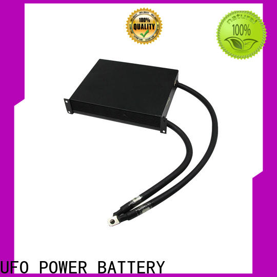 UFO Custom lithium ion bms for business