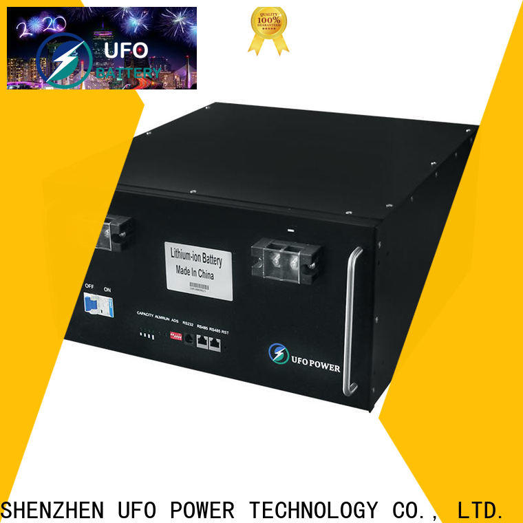Best lithium ion solar battery lifepo4 for business for sale