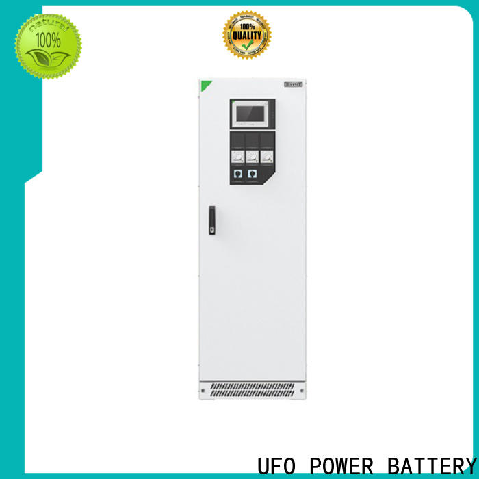 UFO Wholesale industrial uninterruptible power supply suppliers for metallurgy industry