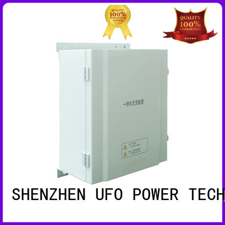 UFO professional lithium ion battery pack supplier for surfboard