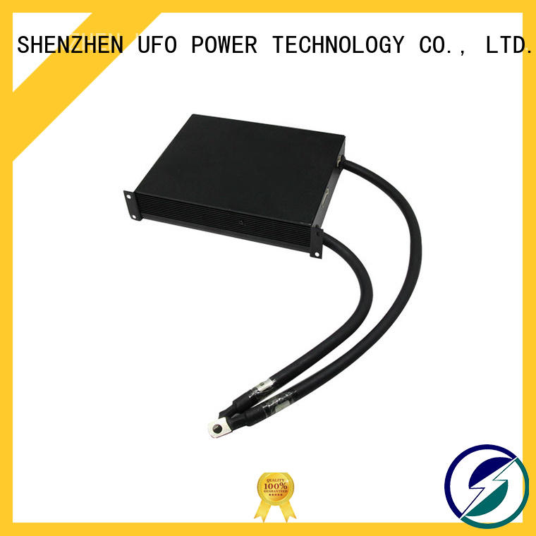 UFO bms for lithium ion battery with simple electronic protection for sale