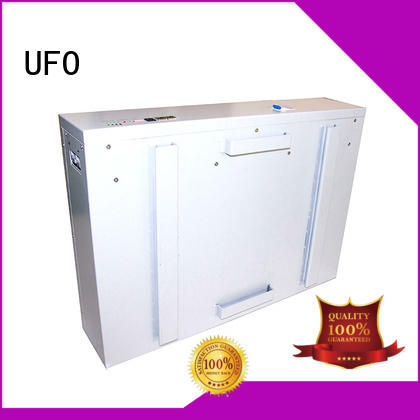UFO top selling house battery storage for sale