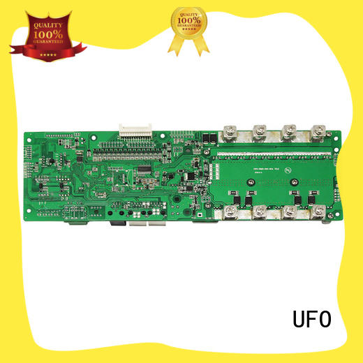 UFO 16s battery bms factory for sale