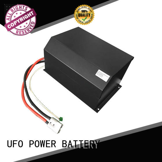 hot sale motive power battery with air switch for solar system telecommunication ups