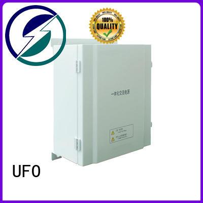 custom made battery packs manufacturer for signal base station UFO