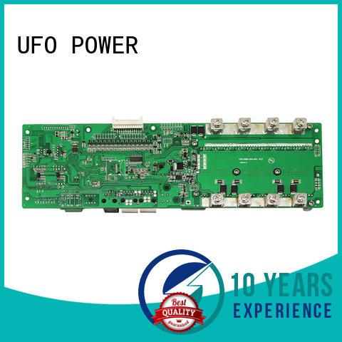 lithium bms pcm UFO