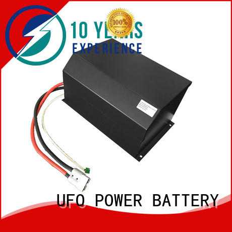 Wholesale motive battery motive factory for solar system telecommunication ups