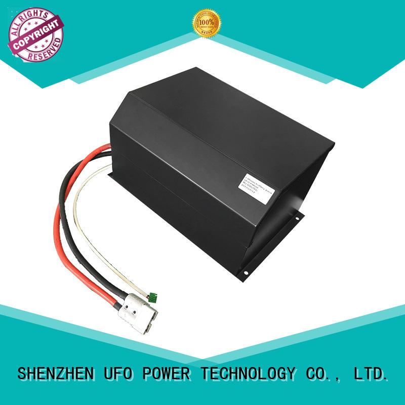 motive power battery lifepo for solar system telecommunication ups UFO