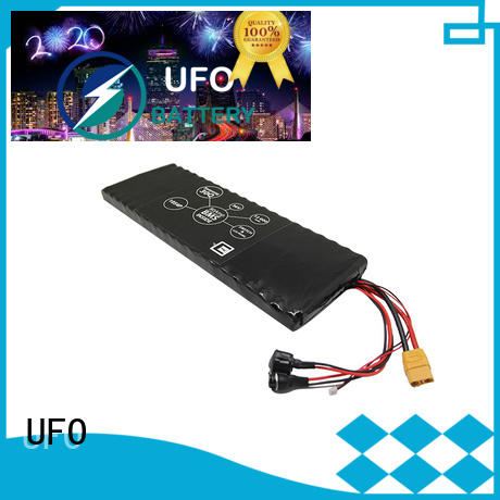 New rechargeable lithium battery pack 111v5ah company for sale
