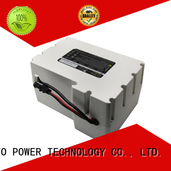 ac power supply supplier for medical device UFO