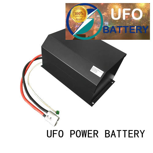 UFO solar motive battery suppliers for solar system telecommunication ups