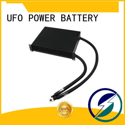 Top lithium battery bms system manufacturers for sale