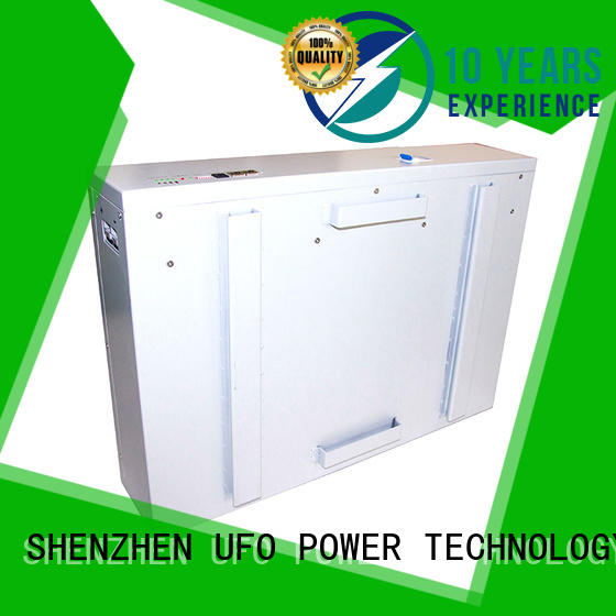 Top solar powerwall 200ah for business for sale