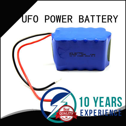 Custom rechargeable lithium battery pack pack for business for sale