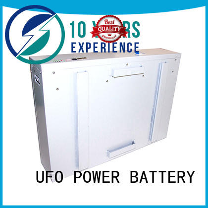 UFO powerwall power wall battery suppliers for sale