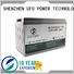 UFO professional lifepo4 lithium battery lifepo for alarm