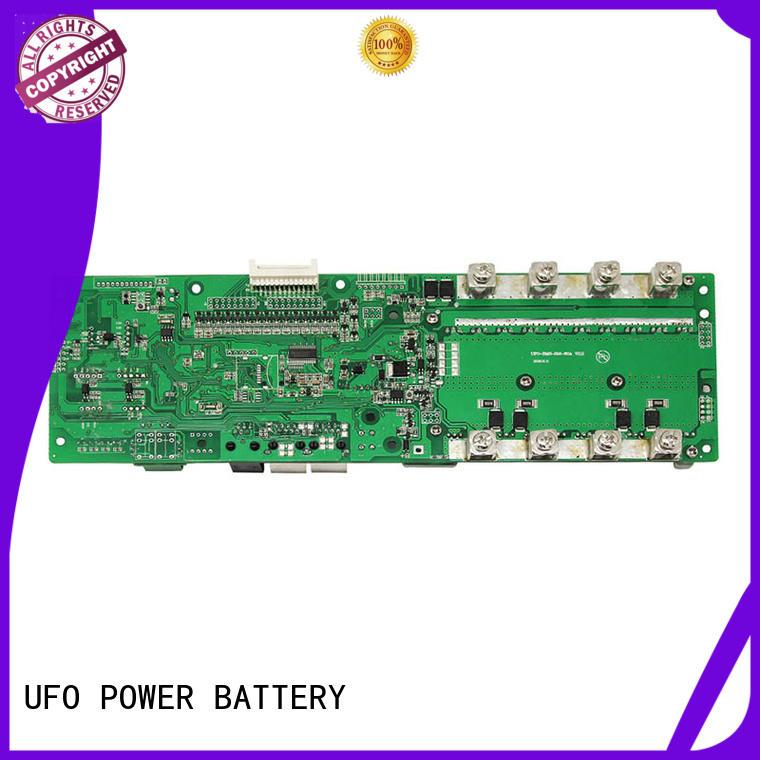 Custom battery bms bms company for battery management system