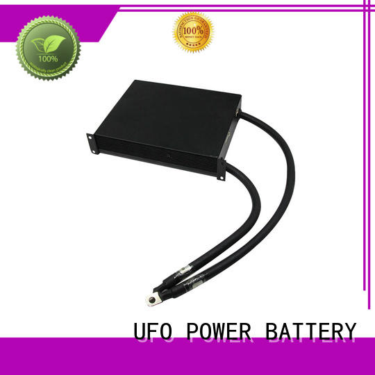 UFO Best lithium battery bms manufacturers for battery management system