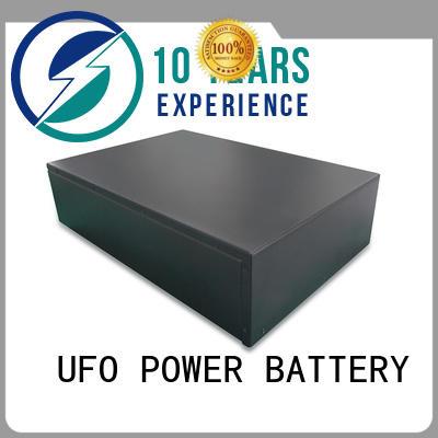 UFO hot sale motive battery manufacturer for solar system telecommunication ups