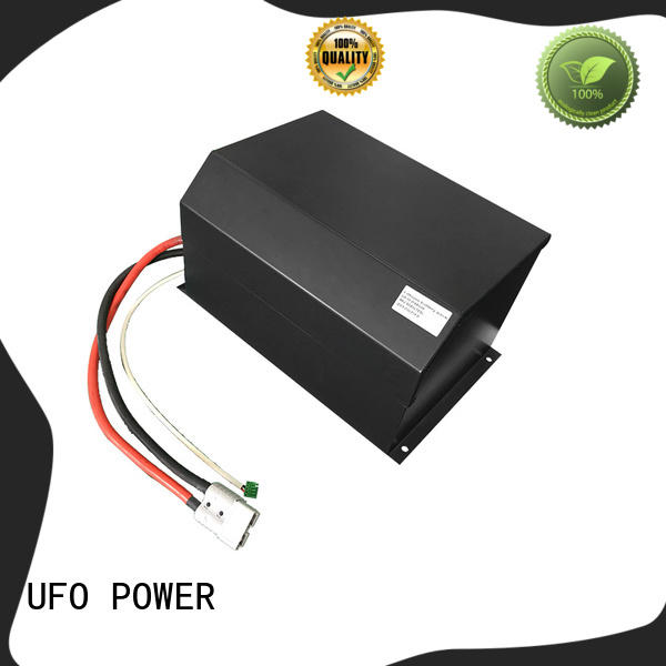 efficient motive power battery high rate cell inside for solar system telecommunication ups