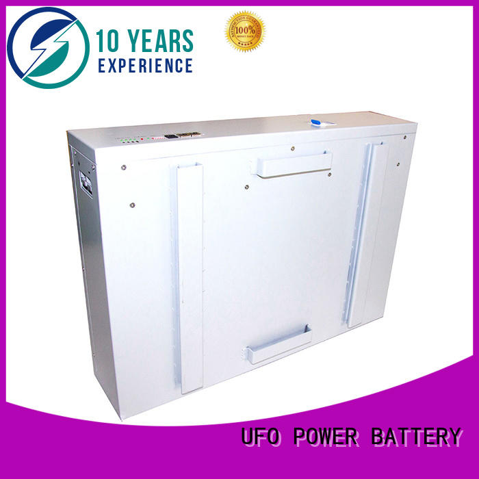 power wall battery for sale UFO