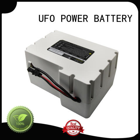 Wholesale custom made batteries medical company for surfboard
